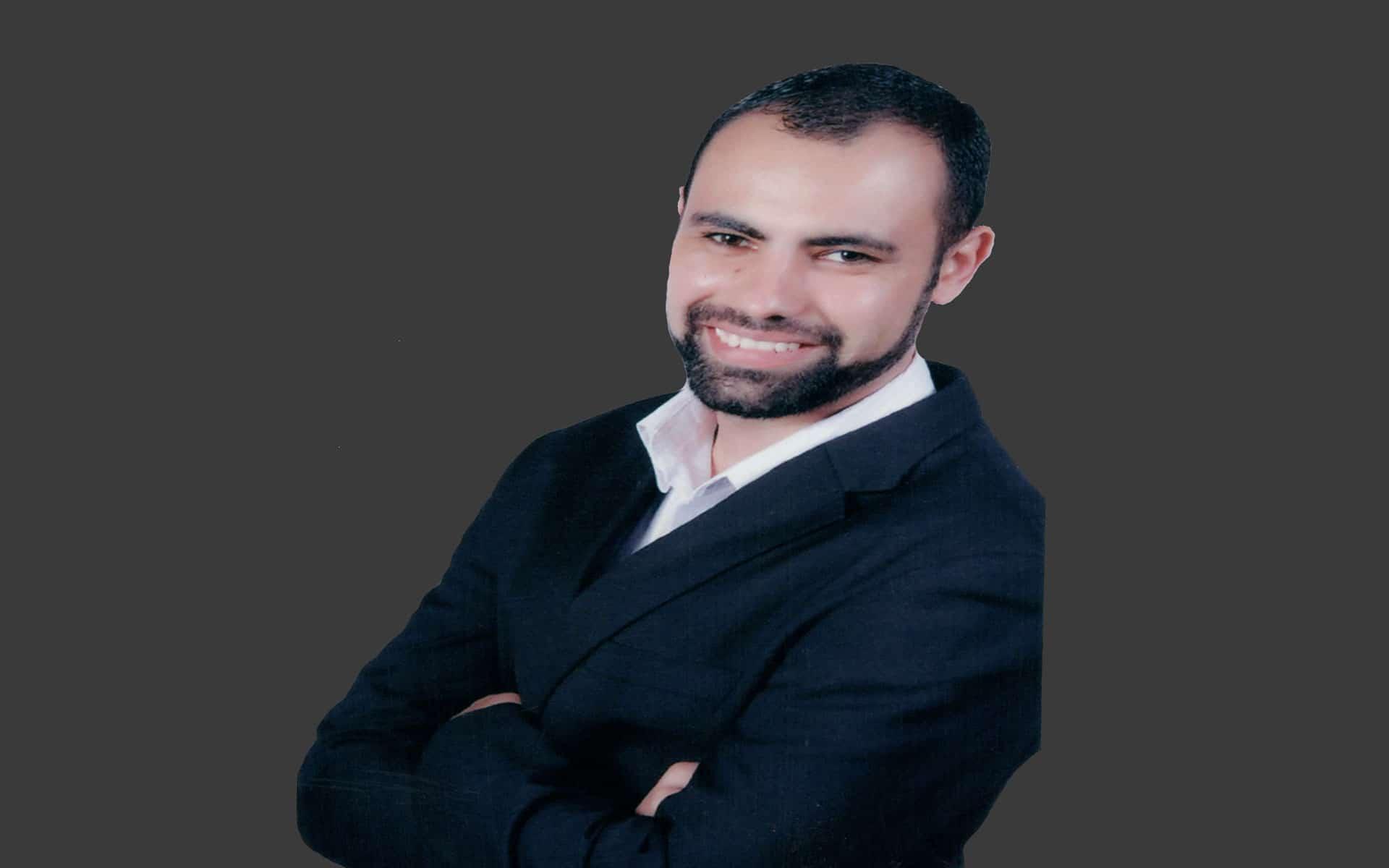 Consultor & Desenvolvedor de Negócios Digitais